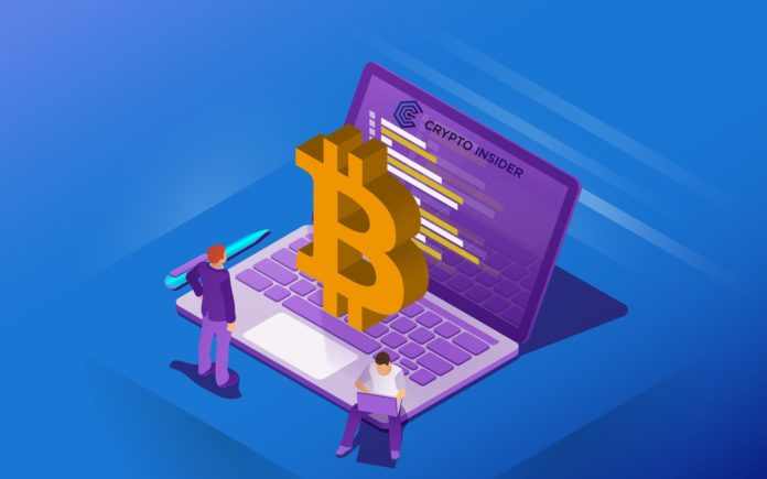 cryptocurrency community coin