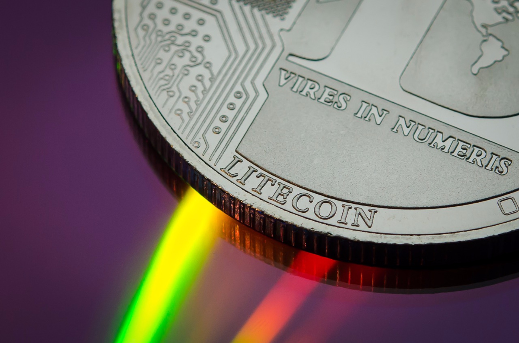 Litecoin reduces transaction fees by 10x