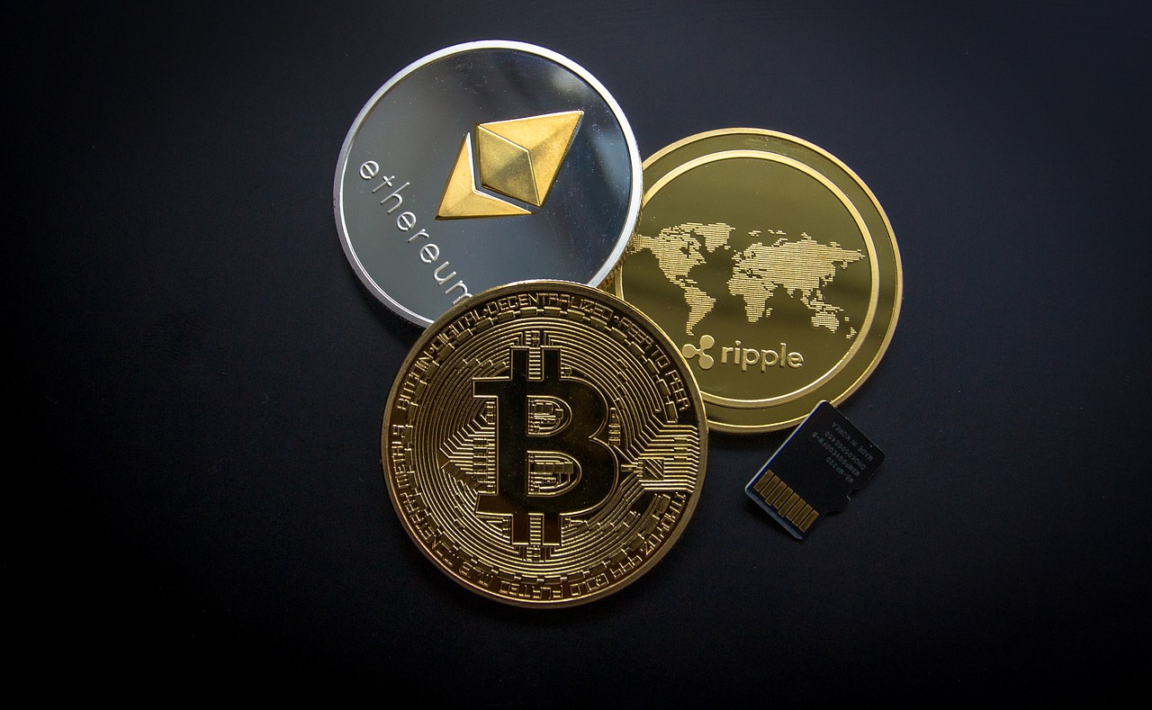 Trading cryptocurrencies with Abra's new app just became easier